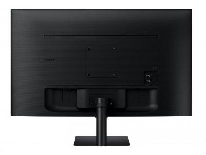 "Samsung Smart M5 32"" S32AM500N černý"