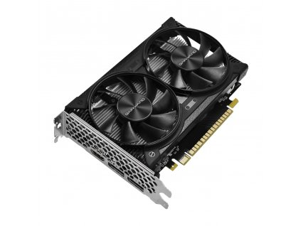 Gainward GeForce GTX 1650 D6 Ghost