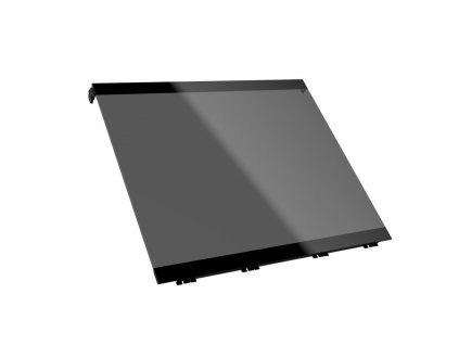 Fractal Design TG Side Panel – Dark Tinted Type B