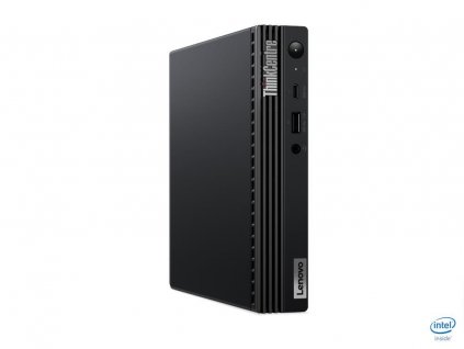Lenovo ThinkCentre M70q TINY (11DT0007CK)
