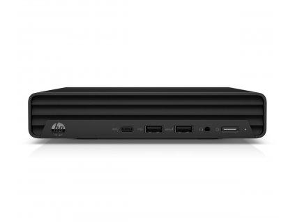 HP 260 G4 mini PC (23G92EA)
