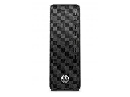 HP 290 G3 SFF (123R0EA)