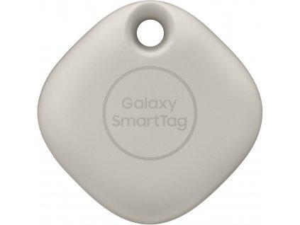 Samsung SmartTag šedý