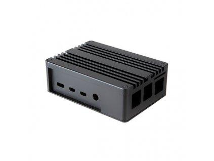 Akasa Pi-4 case pro Raspberry Pi 4