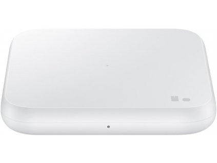 Samsung EP-P1300T bílá