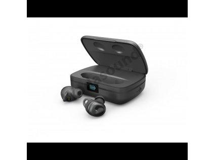 Wodasound® SolarDozer Earbuds WS-T6