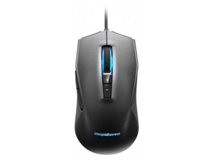 Lenovo IdeaPad Gaming Mouse M100 (GY50Z71902)