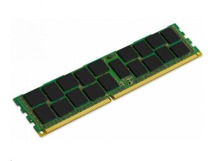 DELL Origin 8GB DDR3 1600MHz ECC