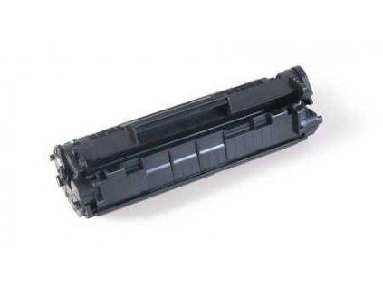 Peach toner černý kompatibilní s Canon FX-10 XL