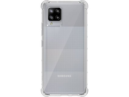 Samsung GP-FPA426 transparentní