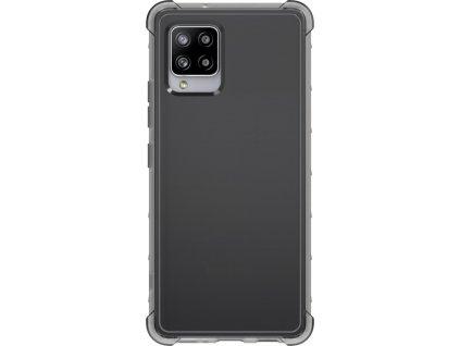 Samsung GP-FPA426 černý