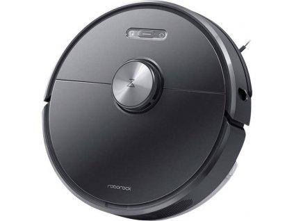 Roborock S6 MaxV černý