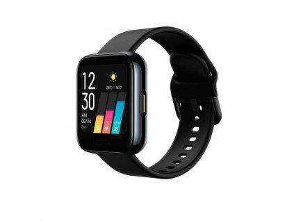 Realme Watch černé