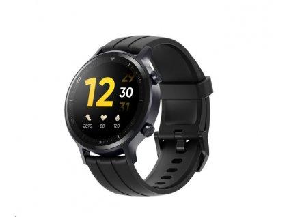 Realme Watch S černé