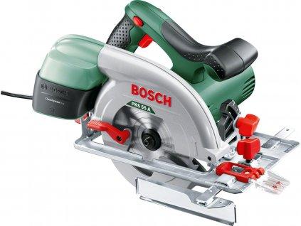 Bosch PKS 55A Ruční okružní pila