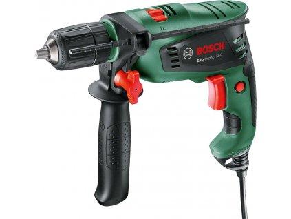 Bosch EasyImpact 550 Příklepová vrtačka