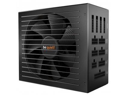 Be quiet! Straight Power 11 850W Gold