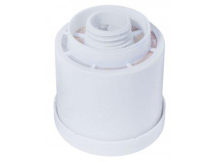 ROHNSON R-9507CF Filtr pro zvlhčovače vzduchu R-9507, R-9507B