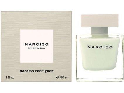 Narciso Rodriguez Narciso EdP 90ml