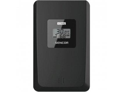 Sencor SWS TH3000
