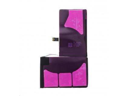 Apple baterie pro iPhone X 2716mAh Li-Ion (Bulk)