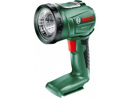 Bosch UniversalLamp 18 Akumulátorová svítilna