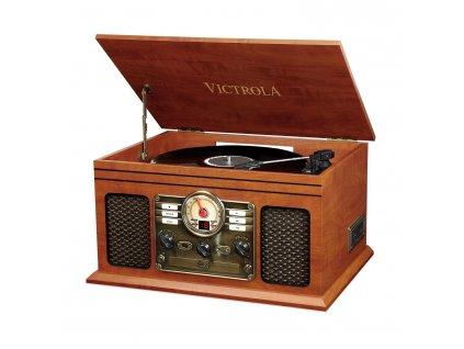 Victrola VTA-200B