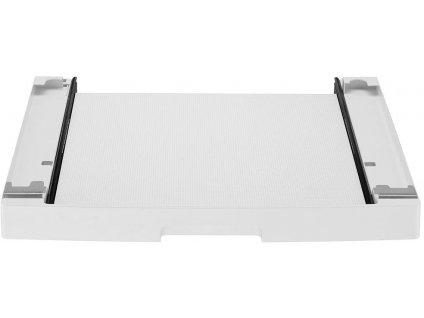 LG DSTWH výsuvný mezikus mezi pračku a sušičku
