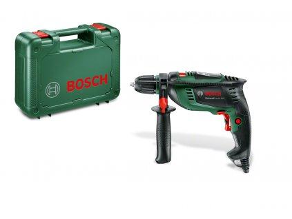 Bosch UniversalImpact 800 příklepová vrtačka
