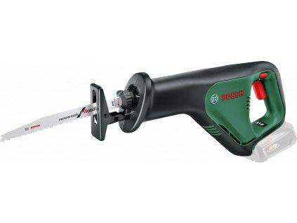 Bosch AdvancedRecip 18 Akumulátorová pila ocaska