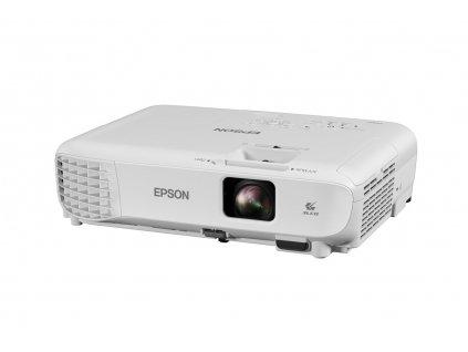 Epson EB-X06 (V11H972040)