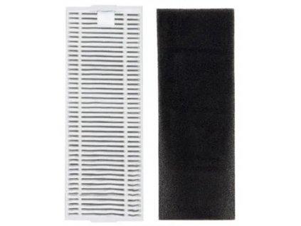 Lenovo Náhradní filtr k vysavači E1-L