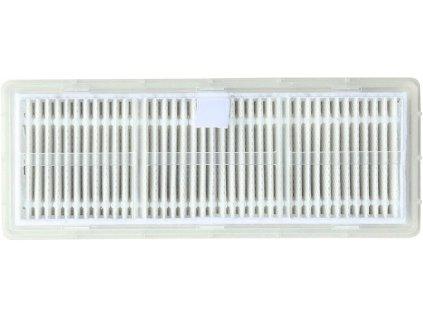 Lenovo Náhradní filtr k vysavači T1s