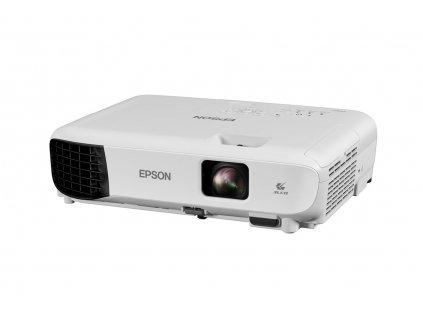 Epson EB-E10 (V11H975040)