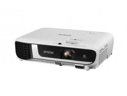 Epson EB-X51 (V11H976040)