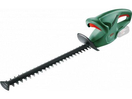Bosch EasyHedgeCut 18-45 Akumulátorové nůžky na živé ploty