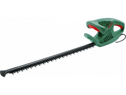 Bosch EasyHedgeCut 55 Elektrické nůžky na živé ploty
