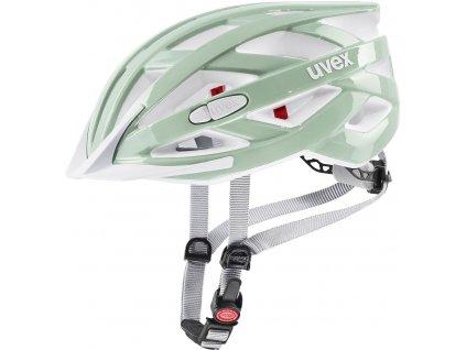 UVEX I-vo 3D mint (52-57cm)