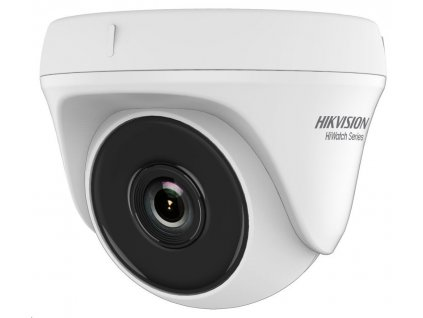 HIKVISION HiWatch turbo HD kamera HWT-T120