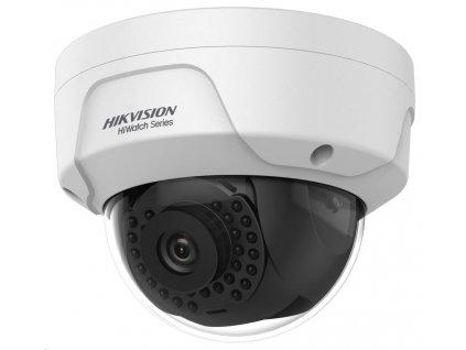 HIKVISION HiWatch IP kamera HWI-D121H(C)