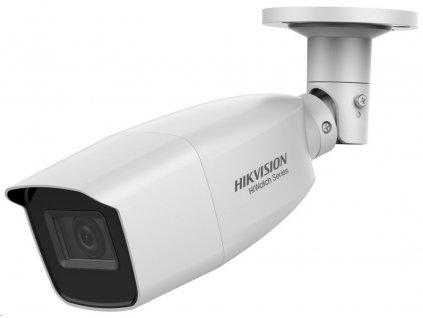 HIKVISION HiWatch turbo HD kamera HWT-B340-VF