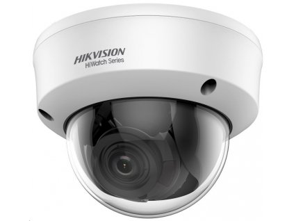 HIKVISION HiWatch turbo HD kamera HWT-D340-VF