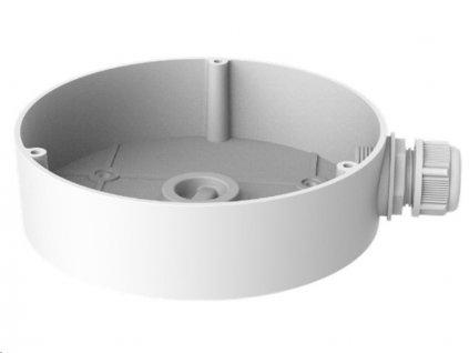 HIKVISION HiWatch držák pro kameru DS-1280ZJ-DM45