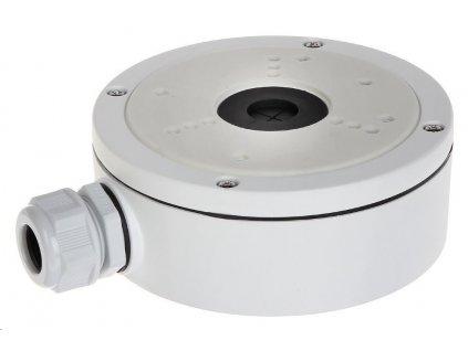 HIKVISION HiWatch držák pro kameru DS-1280ZJ-S