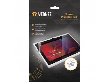 Yenkee YPF 10UNICL