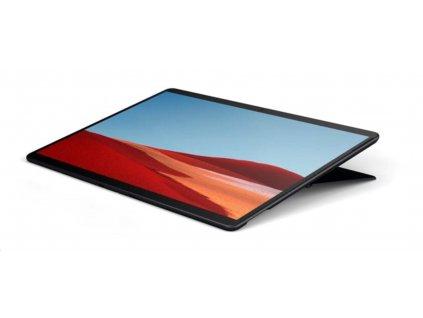 Microsoft Surface Pro X - SQ1 8GB 256GB LTE,Black (MNY-00003)