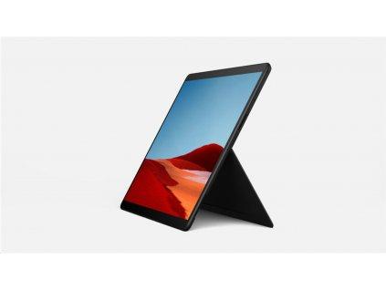 Microsoft Surface Pro X - SQ2 16GB 256GB LTE,Black (1WT-00016)