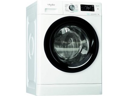 Whirlpool FFS 7238 B EE