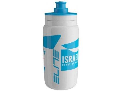 Elite Fly Team - Israel Start-up nation - 550ml