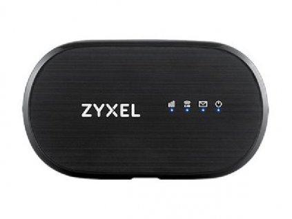 ZYXEL WAH7601 (WAH7601-EUZNV1F)